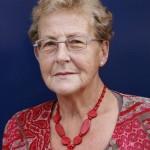 Mia Elverding financiële administratie