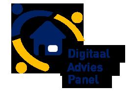 dap-logo1