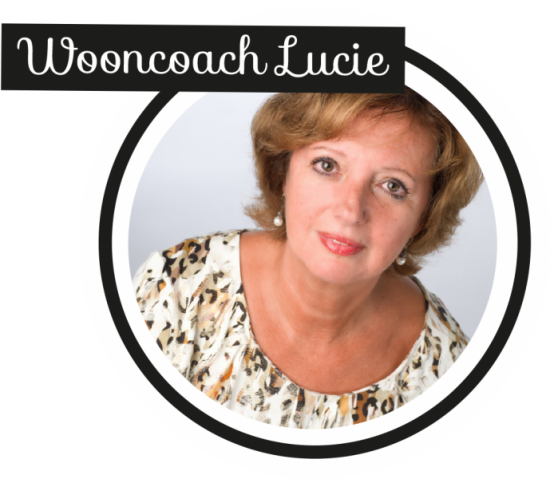 Wooncoach Lucie Sargent.jpg