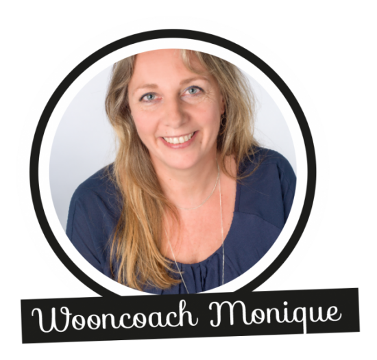 Wooncoach Monique van de Walle.jpg