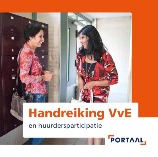 handreiking-vve2